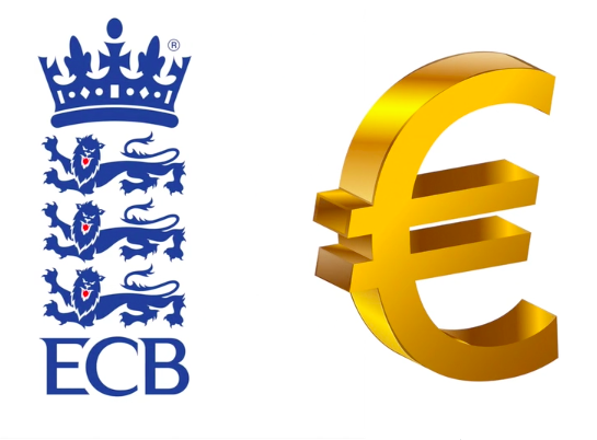A Look at ECB and Euro: Favoring EUR Crosses