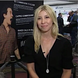 Las Vegas Traders Expo Interview